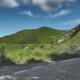 Cicloturismo: percorsi in Alta Valle Orba