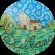 B&B La Scellana